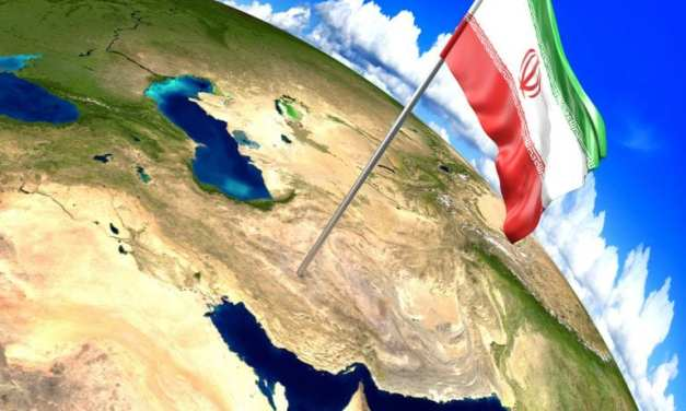 The Daily: Iran to Allow Mining Hardware Imports, Cyprus Creates Fintech Hub