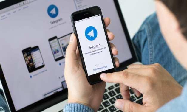 Russian Crypto Groups in Telegram Increase Membership Despite Ban
