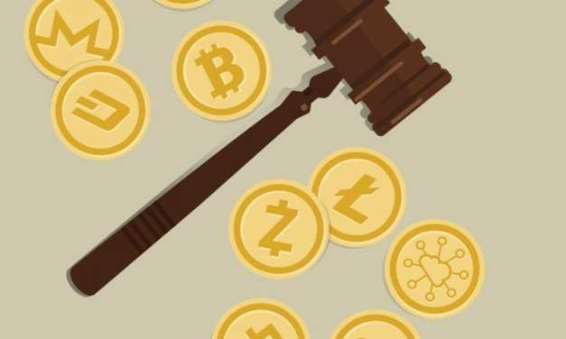 Regulations Round-Up: MAS Official Says Tokens Aren't Securities, SEC on Bookkeeping Obligations