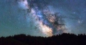 Stellar's Lightyear Acquires Chain to Create Interstellar