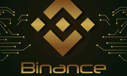 Binance Opens Fiat-To-Crypto Exchange in Uganda