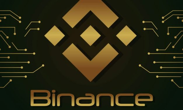 Binance Opens Fiat-To-Crypto Exchange in Uganda