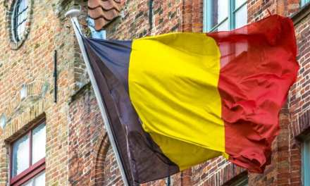 Belgium Adds 21 Websites to List of Fraudulent Cryptocurrency Trading Platforms