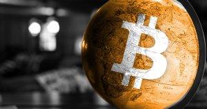 Former Trump Aide and Goldman Sachs Exec Gary Cohn Joins Blockchain Startup