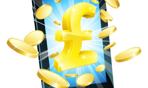 Emma Integrates Crypto Exchanges into Money Management App