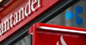 Spain's Banco Santander Takes a Liking to Ripple's (XRP) Cross-Border Payments Solution