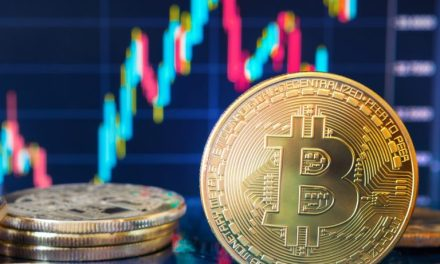 FSB: Crypto-Assets Not a Threat to Global Financial Order