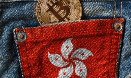 Hong Kong Regulator: Cryptocurrencies 'May Not Qualify as Securities'