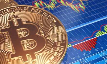 Exchanges Roundup: Glen Oaks Escrow Supports Crypto, Binance to Delist 4 Altcoins