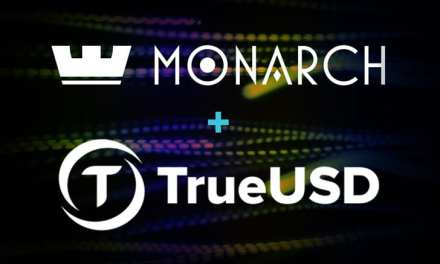 Monarch Wallet Adds Support for TrueUSD