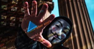 Anonymous Twitter User Says They'll Livestream a 51 Percent Altcoin Attack