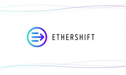 PR: Ethershift Launches Token Sale with Rockstar Advisors Mate Tokay and John McAfee