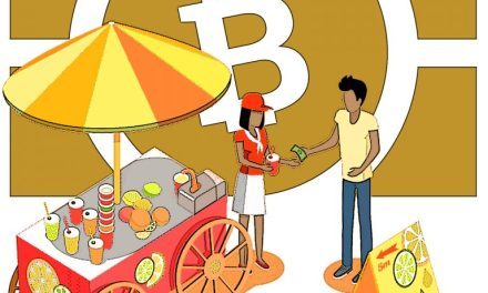 Bitcoin Cash Association Bounty Spreads Merchant Adoption in Latin America