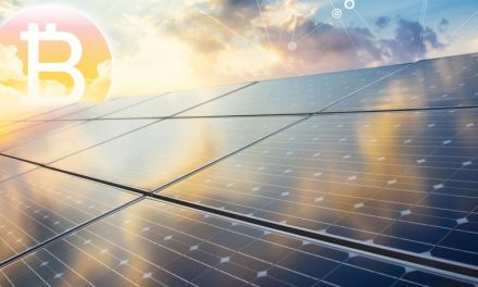 Why the Energy Sector Meets the Conditions for Decentralization
