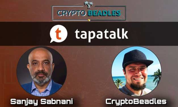 Tapatalk to use crypto and blockchain for forums