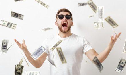 Brazillian Bitcoin Exchange Sends User $35M in Bug-Induced Error