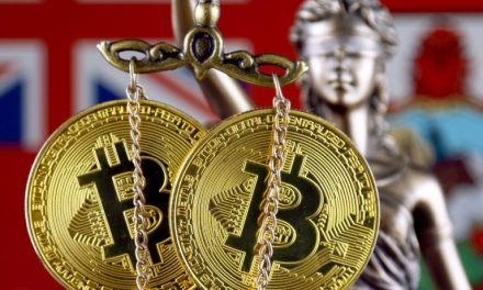 Bermuda Issues Draft Crypto Custodial Services Regulation