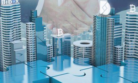 Bibox Buys 100% Share of Decentralized Exchange Dex.top