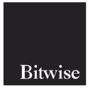Bitwise Launches Bitcoin Fund Driven by Client Interest