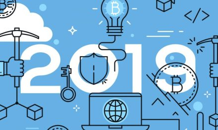 Seven Cryptocurrency Trends to Look out for in 2019