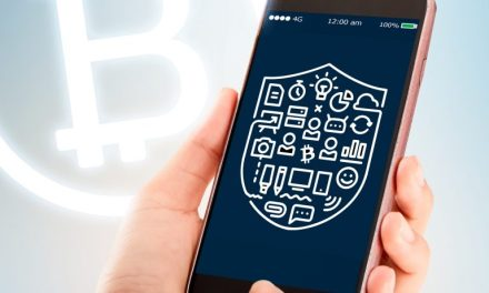 A Look at the Multi-Currency Encrypted Messaging App 'Chat.Chat'