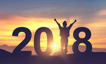 Year in Review: 2018's Top Cryptocurrency Stories