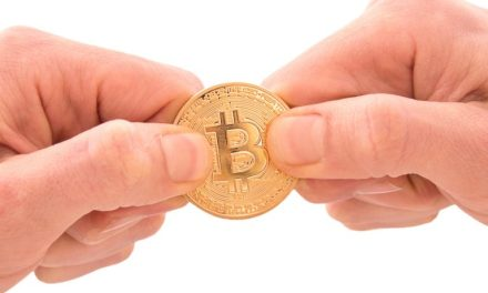 Etoro Will Give Dollar Equivalent of BSV to Pre-Fork Bitcoin Cash Holders