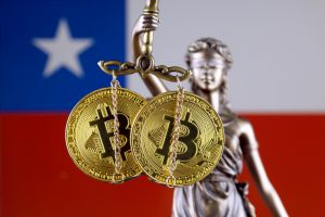 Chilean Court Rules in Favor of Closing Bank Accounts of Crypto Exchange Orionx
