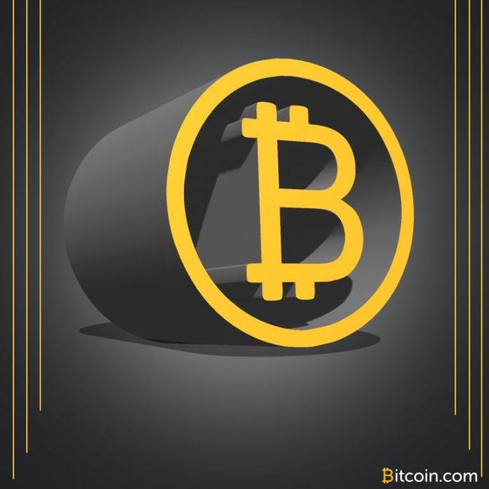 Acquiring Crypto: A Few Easy Steps to Get Some Bitcoins