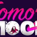 PR: Fomo2Moon – A Blockchain Lottery for Everyone