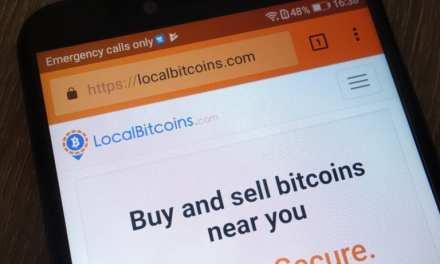 The Daily: Crypto Wallet Raises $15 Million, Localbitcoins Suffers Vulnerability