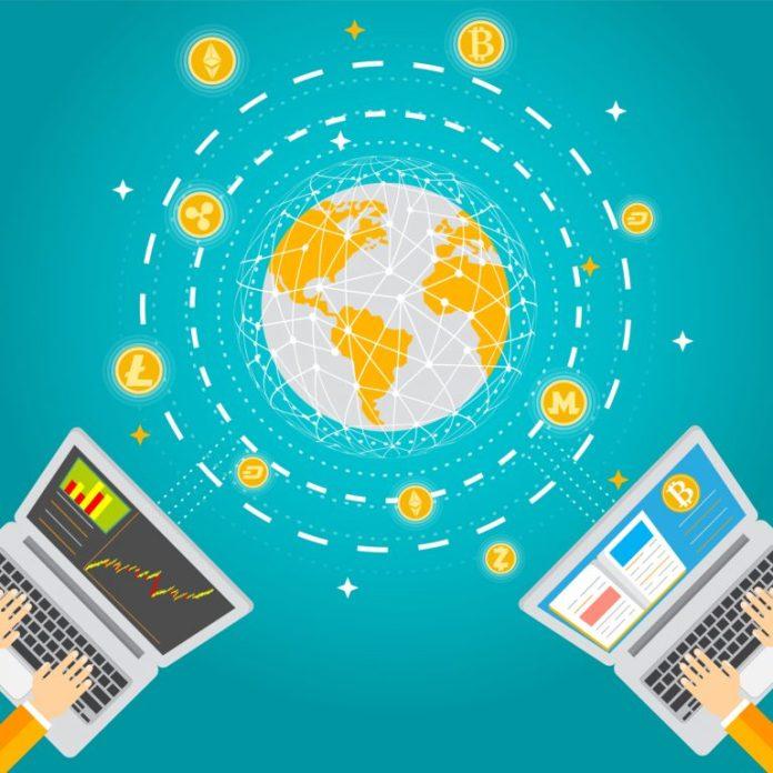 Exchanges News: Huobi Trial Eos Exchange, Sharespost Facilitates Security Token Transaction