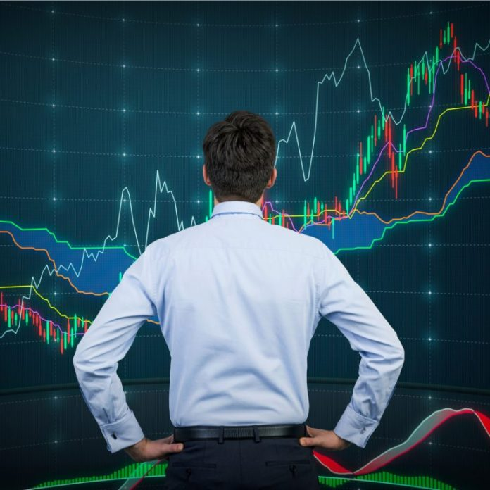 Research: 10 of Top 15 Crypto Assets Show Price Correlation of Over 64%
