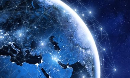 Four Cryptocurrency Hotspots That Saw Tremendous Growth in 2018