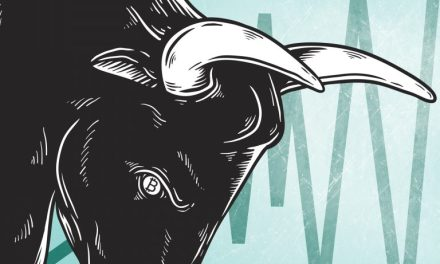 Markets Update: Cryptocurrencies Follow Bullish Piercing Pattern as Buyers Advance
