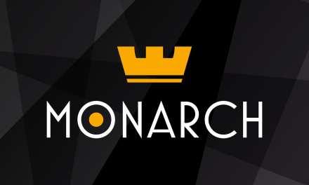 Monarch Blockchain Corporation: The Amazing Crypto Company You Haven't Heard Of