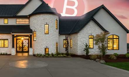 Properties Are Still Being Sold for Cryptocurrency Despite the Bear Market