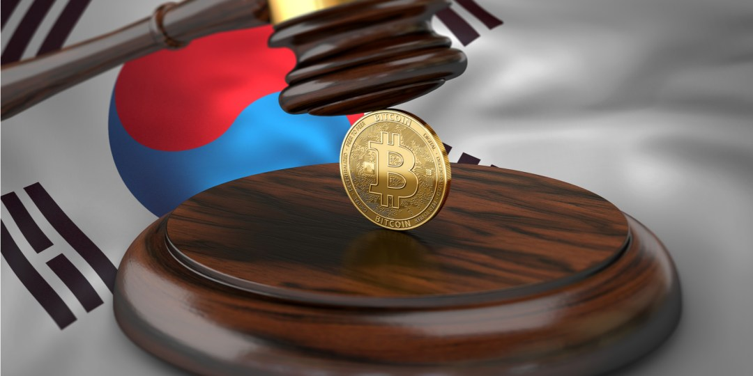 US ETF Ruling to Inform South Korean Regulatory Policy