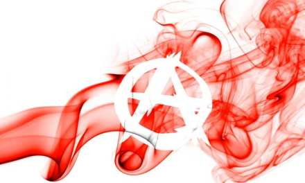 Anarchism: A Look at the Different Schools of Anarchic Thought