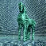 Central Bank Digital Currencies Are a Trojan Horse for Bitcoin