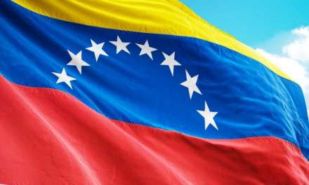 Venezuela's New Cryptocurrency Rules Enter Into Force