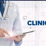 PR: ClinicAll Revolutionizes the Healthcare Industry With Blockchain