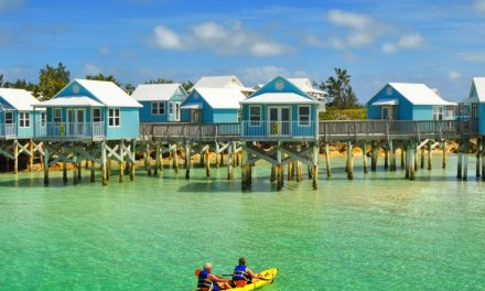 America's Signature Bank to Offer Services to Bermuda Crypto Companies