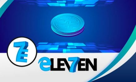 PR: 7Eleven Launches IEO on LAToken Exchange