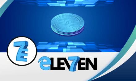 PR: 7Eleven Launches IEO on LAToken Exchange