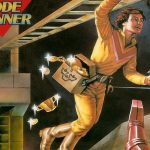 This Version of Lode Runner Is Fueled by BCH-Powered SLP Tokens