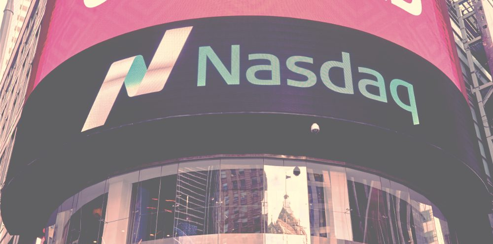 Suite of Crypto Services Including Mining, Trading, Custody to Leverage Nasdaq Framework