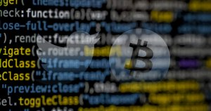 @Bitcoin, crypto is split on whether to censor controversial Twitter account