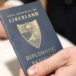 Liberland's Merit Token Built on Bitcoin Cash Captures $1M Market Cap