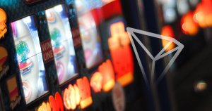 TRON promises to cooperate with Japanese regulators at the expense of DApp developers
